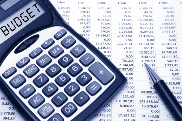 Homeowners Association Budget: how to prepare it?
