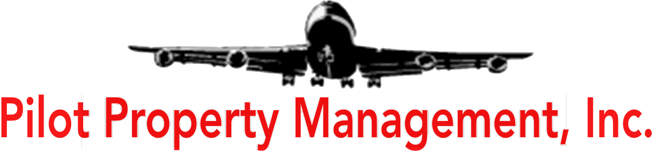 Pilot Property Management