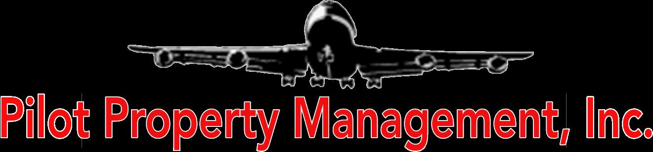 Pilot Property Management