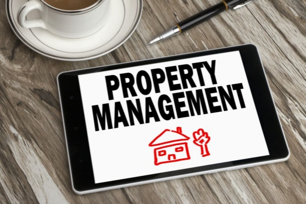 property management in-encinitas
